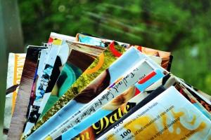 ASWC envelopes
