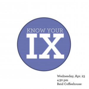 IX copy